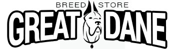 Great Dane Store